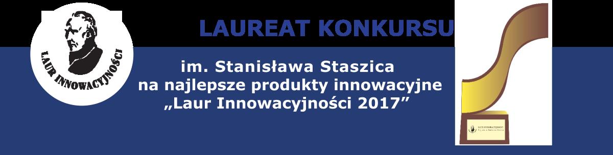 Laur innowacyjności